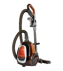 Bissell® Hard Floor Expert™ Deluxe Canister Vacuum