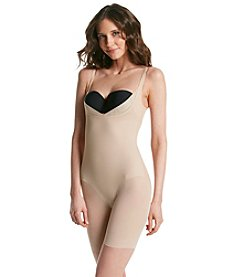 Miraclesuit® Cupid Nude Sheer Shaping Singlet