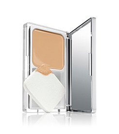 Clinique Moisture Surge CC Cream Compact Hydrating Color Corrector Broad Spectrum SPF 25