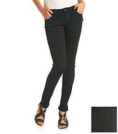 Celebrity Pink Soft Low Rise Skinny Jeans