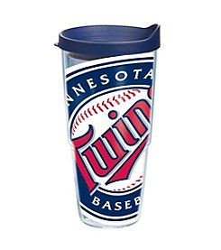 Tervis® Minnesota Twins 24-oz. Insulated Cooler