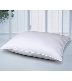 Cotton Loft Feather Core Pillow
