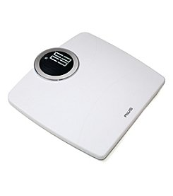 American Weigh Scales® Easy to Read LCD Scale