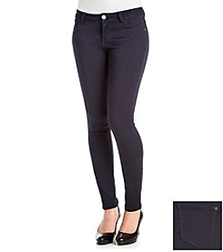 Celebrity Pink Low Rise Denim Skinny Jeans