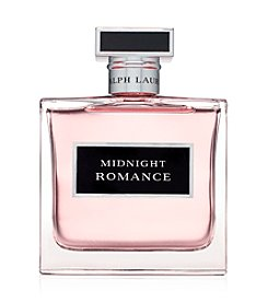 Ralph Lauren Midnight Romance™ Fragrance Collection
