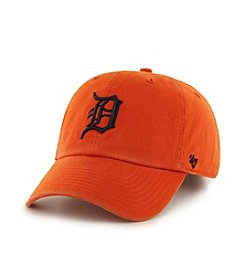 MLB® Detroit Tigers