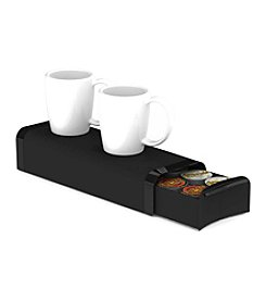 Mind Reader 12 Capacity K-Cup Drawer
