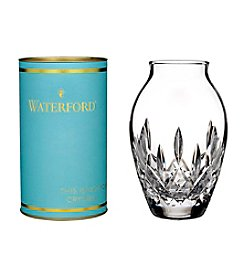 Waterford® Giftology Lismore 6