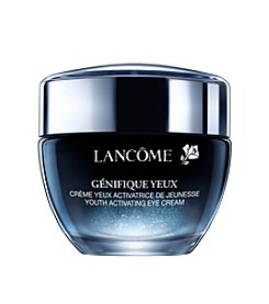 Lancome® Genifique Eye Cream