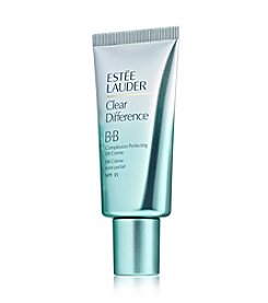 Estee Lauder Clear Difference Complexion Perfecting BB Crème SPF 35