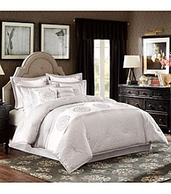 Madison Park™ Signature Arianne 8-pc. Comforter Set