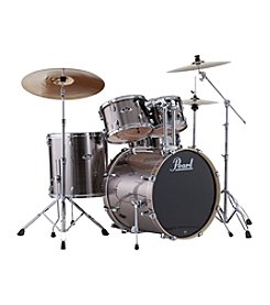 Pearl Export 5-pc. Drum Kit