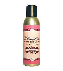 A Cheerful Giver 7 oz. Juicy Apple Room Spray