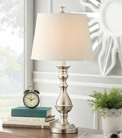 Home Interior Isola Lamp