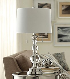 Home Interior Micheline Lamp
