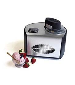Sunpentown® 1.5-qt. Ice Cream Maker