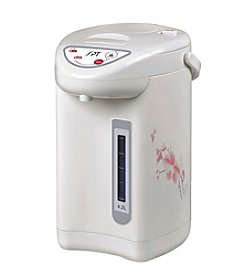 Sunpentown® 4.2L Hot Water Dispenser with Dual Pump