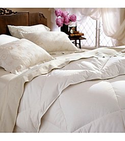 Restful Nights® All Natural Comforter