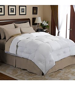Pacific Coast® Super Loft™ Comforter