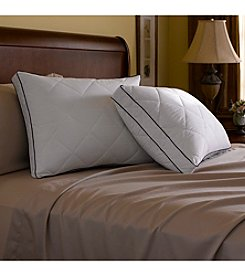 Pacific Coast® Quilted Feather Pillow