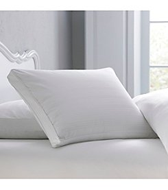 Spring Air® Grand Impression™ Pillow