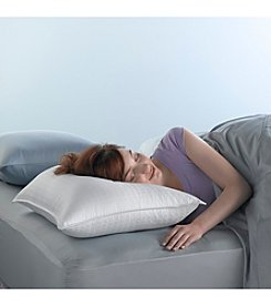 Spring Air® Won't Go Flat® Pillows