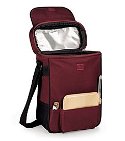 Picnic Time® Duet Wine Backpack