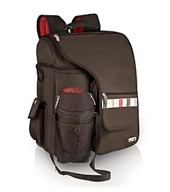 Picnic Time® Turismo Moka Backpack