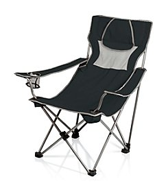 Picnic Time® Campsite Chair