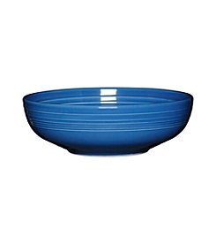 Fiesta® Dinnerware Large Bistro Bowl
