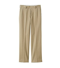 Polo Ralph Lauren® Boys' 8-20 Dress Pants