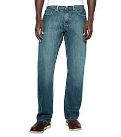 Levi's® Men's Big & Tall 559™ Relaxed Straight Fit Jeans