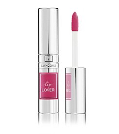 Lancome® Lip Lover Long-Wear Lip Gloss
