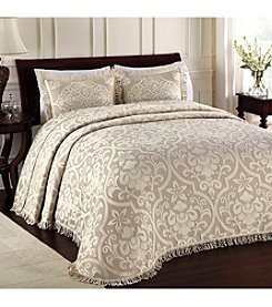 LaMont Home® Brocade Bedspread Collection