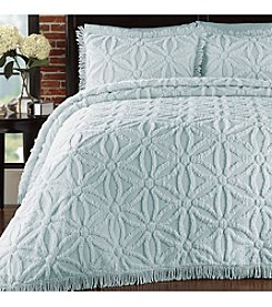 LaMont Home® Arianna Bedspread Collection