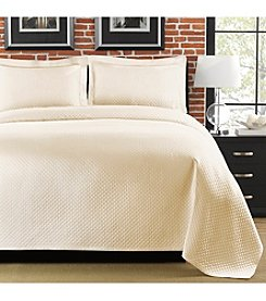 LaMont Home® Diamante Coverlet