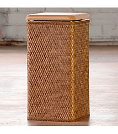LaMont Home® Carter Apartment Hamper
