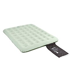 Coleman® Queen Single High Quickbed® Lite Airbed