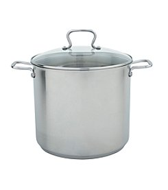 Range Kleen Stainless Steel Stock pot