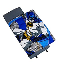 Wildkin Batman® Reveal Nap Mat