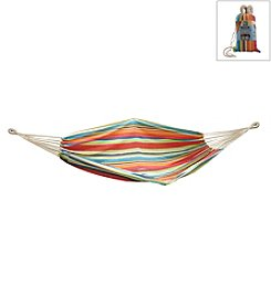 Bliss™ Hammocks Brazilian Style Tropical Fruit Hammock In A Bag