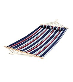 Bliss™ Hammocks Patriot Hammock with 48