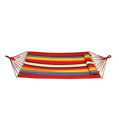 Bliss™ Hammocks Tequila Sunrise Hammock with 48