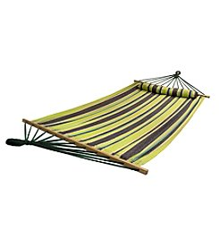 Bliss™ Hammocks Country Club Hammock with 48