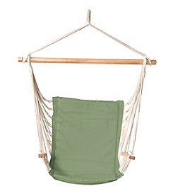 Bliss™ Hammocks Metro Hammock Chair
