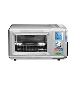 Cuisinart® CSO-300 Combo Steam and Convection Oven