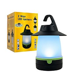 Whetstone Two Way LED Lantern