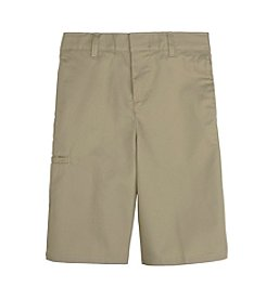 French Toast® Boys' 4-20 Side Pocket Shorts
