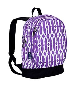 Wildkin Wishbone Sidekick Backpack