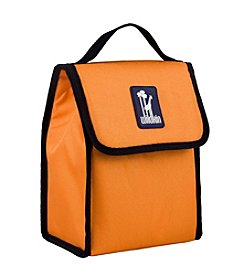 Wildkin Solid Munch 'n Lunch Bag